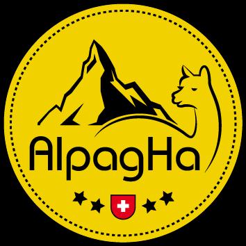 AlpagHa SArl